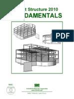 Revit Structure 2010 Fundamentals.pdf