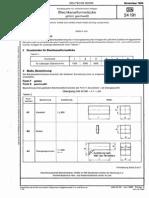 DIN 24191.pdf