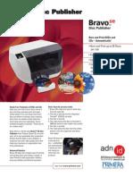 Bravo SE.pdf