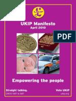 UKIPmanifesto1304a.pdf
