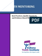 IYI-Mentoring-Best-Practices-2013.pdf