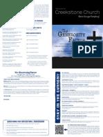 Creekstone Bulletin - Nov 17, 2013.pdf