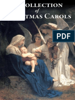 A-Collection-of-Christmas-Carols.pdf