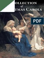 A-Collection-of-Christmas-Carols.pdf