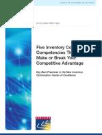 5 Inventory Core Competencies.pdf