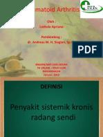 Referat Bedah Disda.pptx