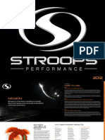 Stroops Performance Fall 2011 Catalog 23.pdf