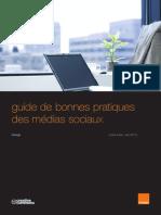FR Guides Medias Sociaux
