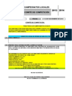 BOLETÍN 4 INCOMPLETO 2013-14