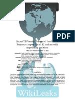 Wikileaks-secret-TPP-treaty-IP-chapter-