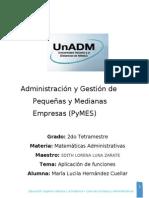 MA_U1_EV_MAHC.docx