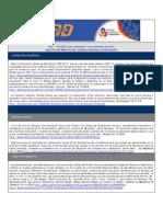 EAD 13 de noviembre.pdf