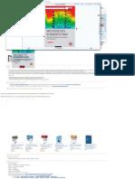 Méthode des éléments finis - 2e éd. - Approche pratique en mécanique des str.pdf