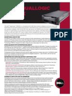 equallogic-ps6510x-specsheet.pdf
