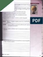 193.pdf