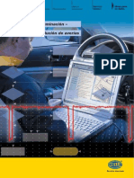 Tecnologia de iluminacion_Diagnosis y resolucion_9Z2 999 424-937_2008.pdf