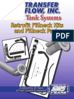 Fillneck Parts Brochure.pdf