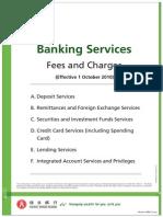 BSC Banking Service Magazine.pdf