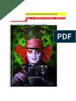 tecnica pintura.pdf