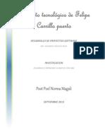 _U1_UML_NORMA_ARQ_SW.pdf
