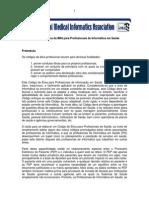 IMIA_GUIDE_Portuguese