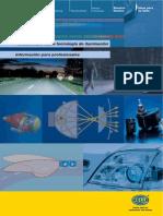 Fundamentos sobre tecnologia de ilumnacion_Oct2006.pdf