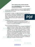 MECANISMODEACCIONMICRODOSIS