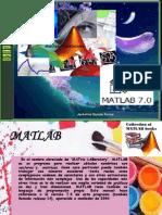 Programar Con MatLab