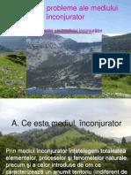 caracteristici ale mediului inconjurator.ppt