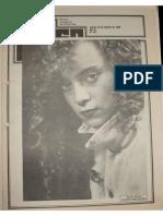 437-revistapulso-19880225.pdf