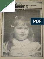 431-revistapulso-19880114.pdf
