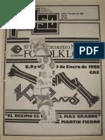 430-revistapulso-19880107.pdf