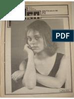 433-revistapulso-19880128.pdf