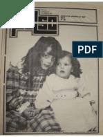 465-revistapulso-19880908.pdf