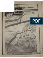 468-revistapulso-19880929.pdf