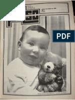 487-revistapulso-19890209.pdf
