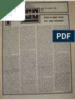471-revistapulso-19881029.pdf