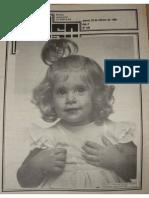 489-revistapulso-19890216.pdf
