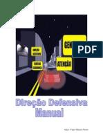 Manual de Direcao Defensiva