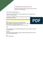circumstantiala consecutiva.doc