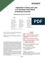 503.6R-97.pdf