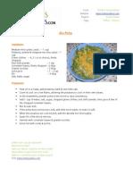 alu_poha.pdf