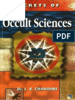 47245750-secret-of-occult-science-dr-l-r-chawdhri.pdf