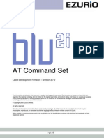 Bluetooth Development Kit AT Command Reference v2.7 Download.pdf