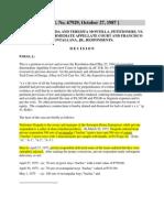 GRAGEDA VS. IAC.pdf