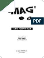 Le-Mag'-3---Guide-pédagogique
