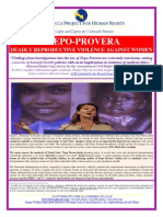 depoprovera-deadly-reproductiveviolence-rebeccaproject-for-humanrights-july7-2013.pdf