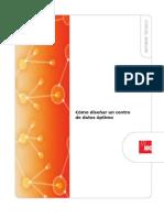 como disenar un data center adc.pdf