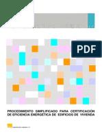 Procedimiento_Simplificado_CE2