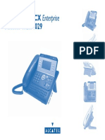 alca man 4 400 mx.pdf